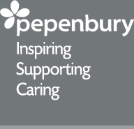 Pepenbury Charity